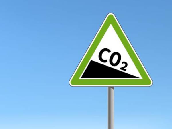 Réduction des émissions de CO2, Unisteel acteur engagé